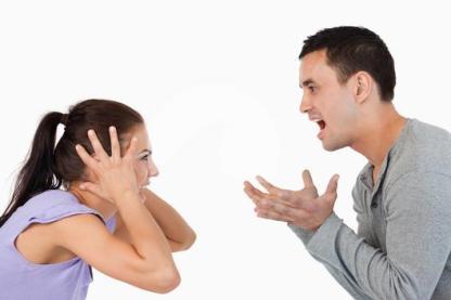 unhealthy-relationship