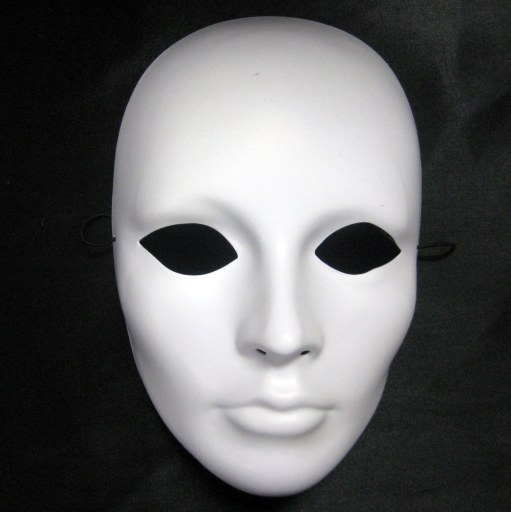 mask-018.jpg